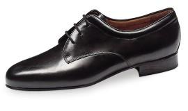 Werner Kern Black Leather 28012