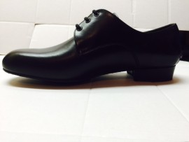 Arturo Ballroom Dance Shoe