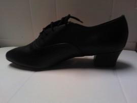 Rhonda 1.6 Heel - Ballroom Dance Shoe
