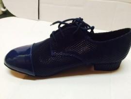 Robert Ballroom Dance Shoe