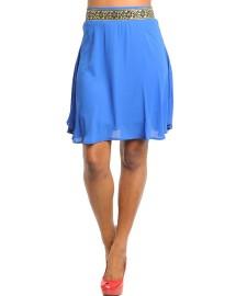 Royal Skirt