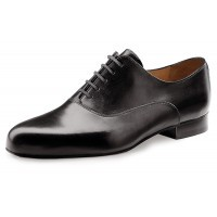 28015 Leather Ballroom Dance Shoe